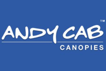Andy Cab