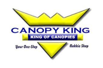 CanopyKing