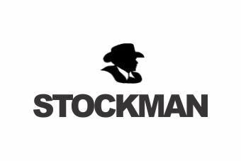 STOCKMAN